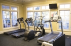 Windsor Club fitness center_2