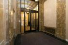 301 North Charles_lobby