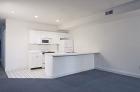 Burnley kitchen